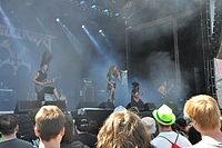 Battlecross Rock am Ring 2014 (13).JPG