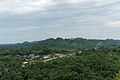 BatuPutih Sabah AgopBatuTulug-22.jpg