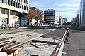 Bau LTB Bhf Altstetten 20201115 02.jpg