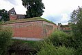 Baudenkmal Festung Dömitz IMG 8890.jpg