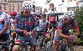 Bavay - Grand Prix de Bavay, 17 août 2014 (C04).JPG
