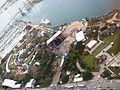 Bayfront Park, Miami, FL, USA - 2014 Ultra Music Festival.jpg