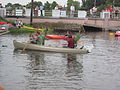 Bayou St John 4th of July Big Leafs Boat.JPG