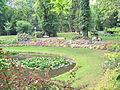 Bayreuth, Festspielpark 07.jpg