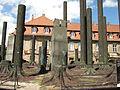 Bayreuth-SiegfriedSet.jpg