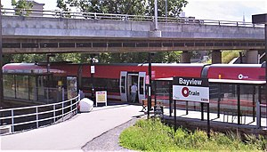 Bayview train.jpg