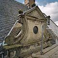 Beëindiging van dakkapel - Ambt Delden - 20347710 - RCE.jpg