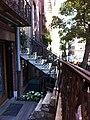 Beacon Hill, Boston, MA, USA - panoramio (6).jpg
