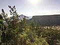 Bear Mountain, Sedona, Arizona - panoramio (52).jpg