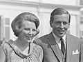 Beatrix en Claus (1965).jpg