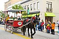 Beaufort Christmas Parade 14 (5235283039).jpg