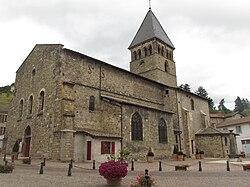 Beaujeu - Église Saint-Nicolas.jpg
