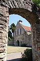 Beaulieu Abbey Church - Flickr - exfordy (1).jpg