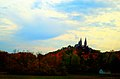 Beautiful Holy Hill National Shrine of Mary, Help of Christians - panoramio.jpg