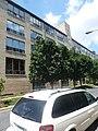 Beautiful building i Liberty Village, 2014 07 06 (9) (14407026407).jpg