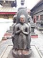 Beauty of Swayambhu 20180922 140818.jpg