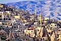 Beauty of cappadocia.jpg