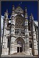 Beauvais - Cathédrale (2012.06) 03.jpg