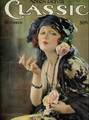 Bebe Daniels 2 Motion Picture Classic 1920.png