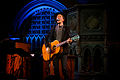 Beck at Union Chapel London 2013 (4).jpg