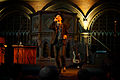 Beck at Union Chapel London 2013 (6).jpg