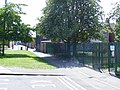 Bedford - Priory Street.jpg