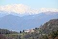 Bedigliora Monte Rosa1.jpg