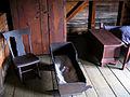 Bedroom in John Brown's Farmhouse.jpg