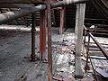 Beelitz Heilstätten -jha- 275544851802.jpeg