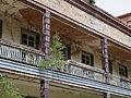 Beelitz Heilstätten -jha- 353109679404.jpeg