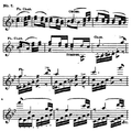 Beethoven's Ninth Symphony (Grove) 17.png