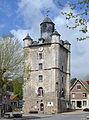 Beffroi-de-Saint-Riquier-DSC 0283.jpg
