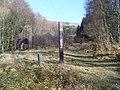 Beginning of the Sallochy Trail - geograph.org.uk - 1725729.jpg