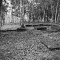 Begraafplaats I, overzicht - 20653271 - RCE.jpg