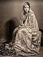 Begum-of-pataudi.jpg