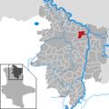 Behrendorf in SDL.png