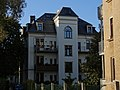 Behrischstraße 35, Dresden (852).jpg