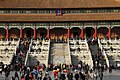 Beijing-Verbotene Stadt-Halle der hoechsten Harmonie-10-gje.jpg