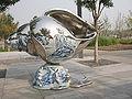 BeijingSculpture.jpg