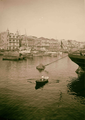 Beirut Ports in 1934.png
