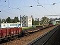 Bekasovo1-station.jpg