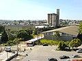 Bela Vista pela Quadra da UNIP - panoramio.jpg
