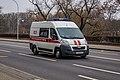 Belarusian ambulance (Peugeot).jpg