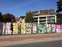 2018 Belgian local elections - Wikipedia