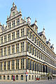 Belgium-6327 - Ghent Town Hall (13896883080).jpg