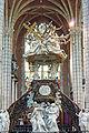 Belgium-6397 - Truth Pulpit (13897182360).jpg