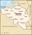 Belgium-map-hu.png