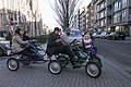 Belgium 2013 (11620748136).jpg