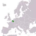 Belgium Malta Locator.png