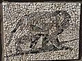 Belgrade zoo mosaic0127.JPG